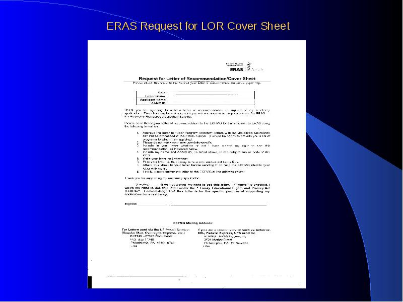 eras letter cover sheet Customize this free email cover letter template to sell yourself and get your future boss to look at your resume or cv and call you for an interview.