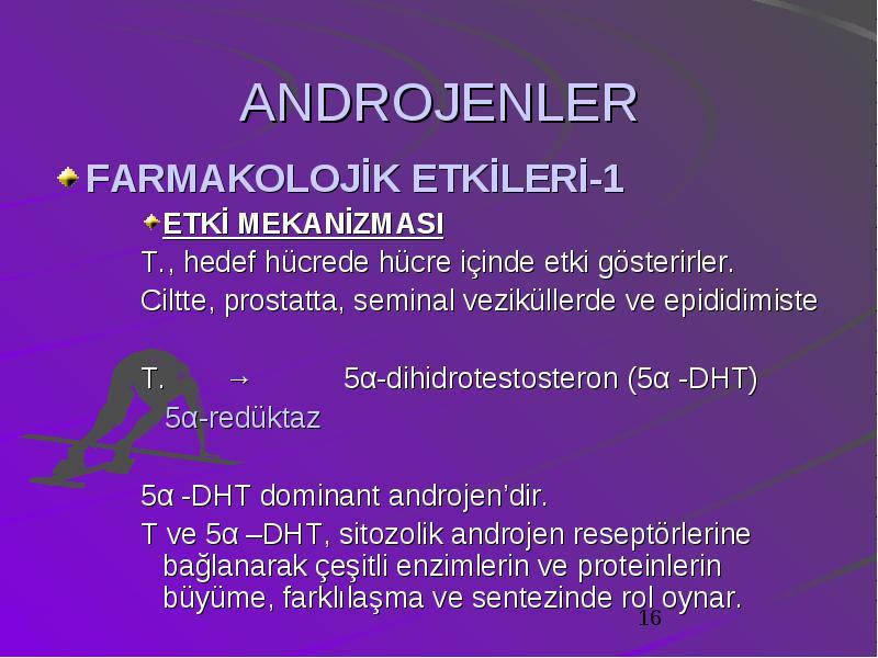 Androjenler ve anabolik steroidler least pip zphc alpha pharma pharmacom