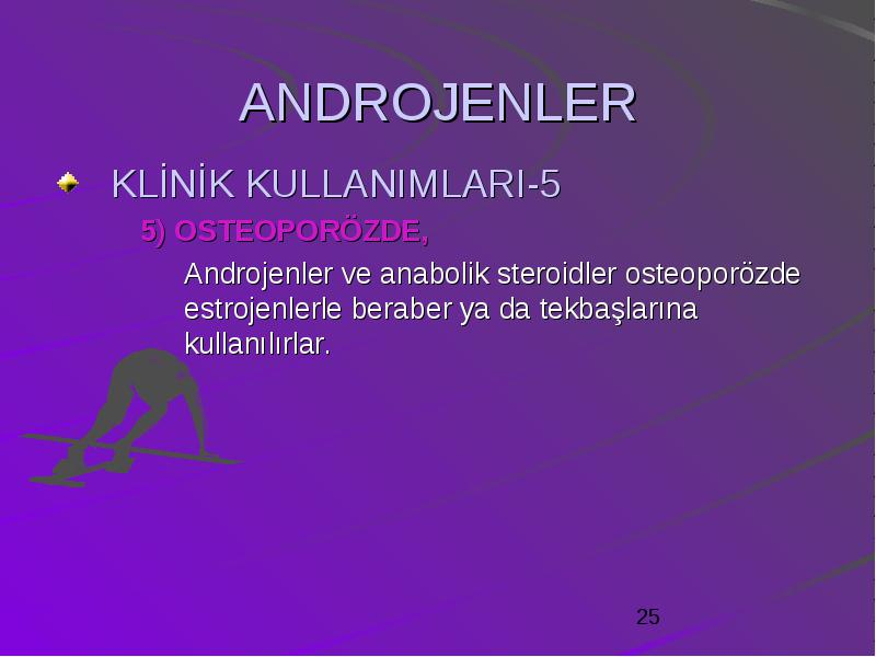 Androjenler ve anabolik steroidler effects of taking steroids for a week