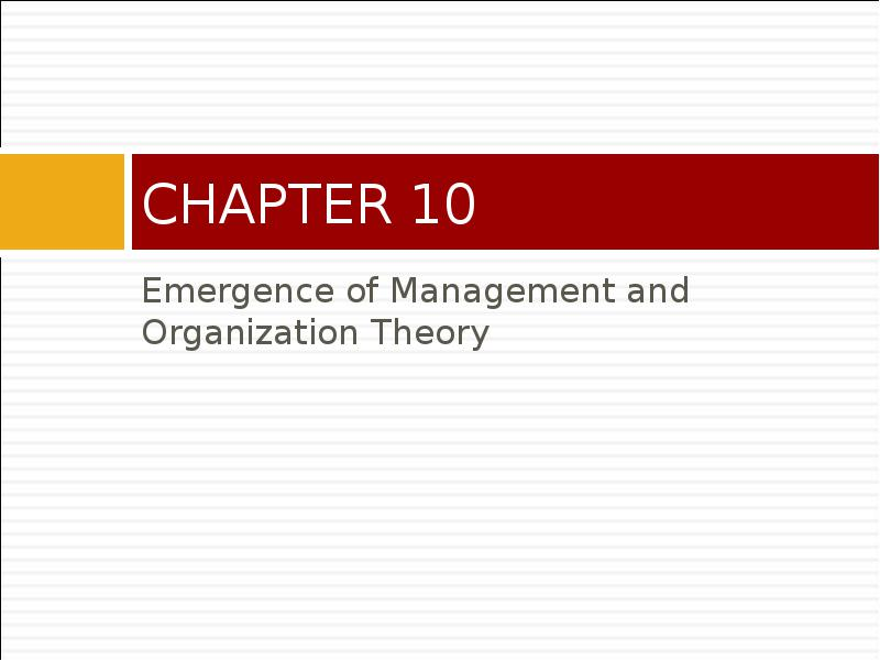 Comparing Fayol and Mintzberg's Theories on Management