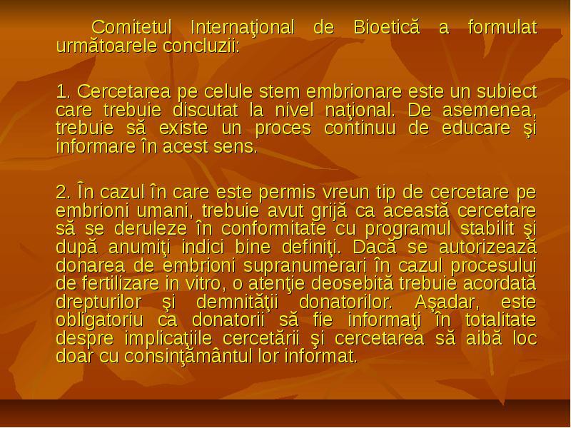 CIVIS pentru profesori și cercetătorii – CIVIS - A European Civic University